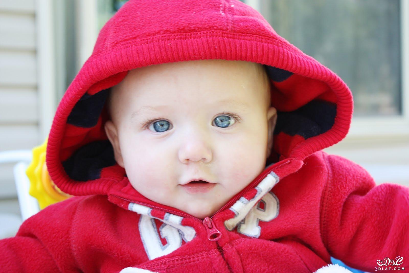 صورة اجمل الصور اطفال فى العالم , اطفال حلوين اوي