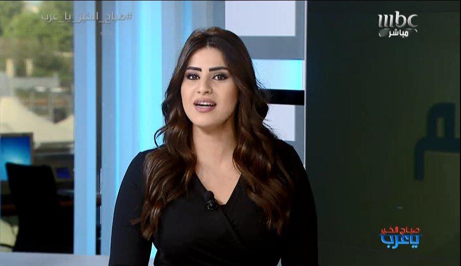 بالصور صباح الخير يا عرب , برنامج العرب صباح الخير 2036 1