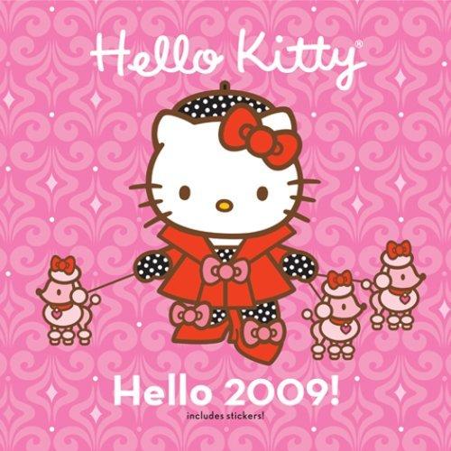بالصور صور لولو كاتي , لولو كاتي الجميله 2038 8
