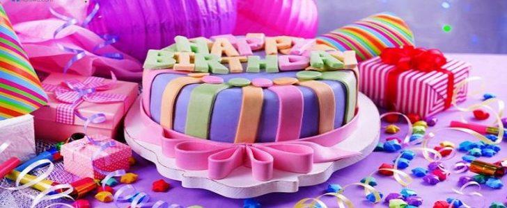 بالصور كلمات لعيد ميلاد حبيبي فيس بوك , صور تهنئة لحبيبى 205 6
