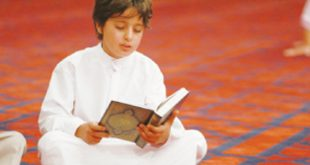 صور الطفل المعجزة , معجزه حقيقيه في طفل
