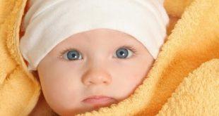 صوره صور اجمل الاطفال , صور جميله للاطفال