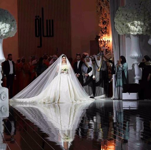 بالصور رمزيات عرسان , عرسان يوم الزفاف 2094 1