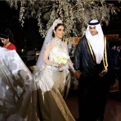 بالصور رمزيات عرسان , عرسان يوم الزفاف 2094 2