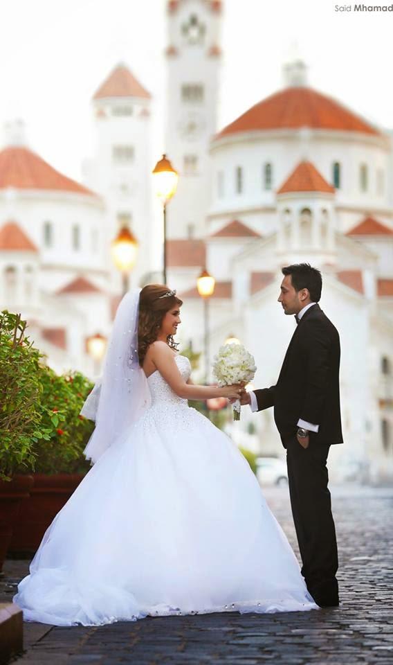 بالصور رمزيات عرسان , عرسان يوم الزفاف 2094 3