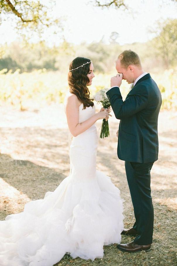بالصور رمزيات عرسان , عرسان يوم الزفاف 2094 4