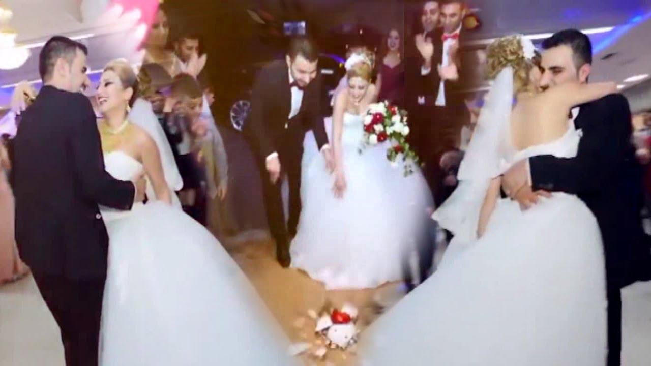 بالصور رمزيات عرسان , عرسان يوم الزفاف 2094 5