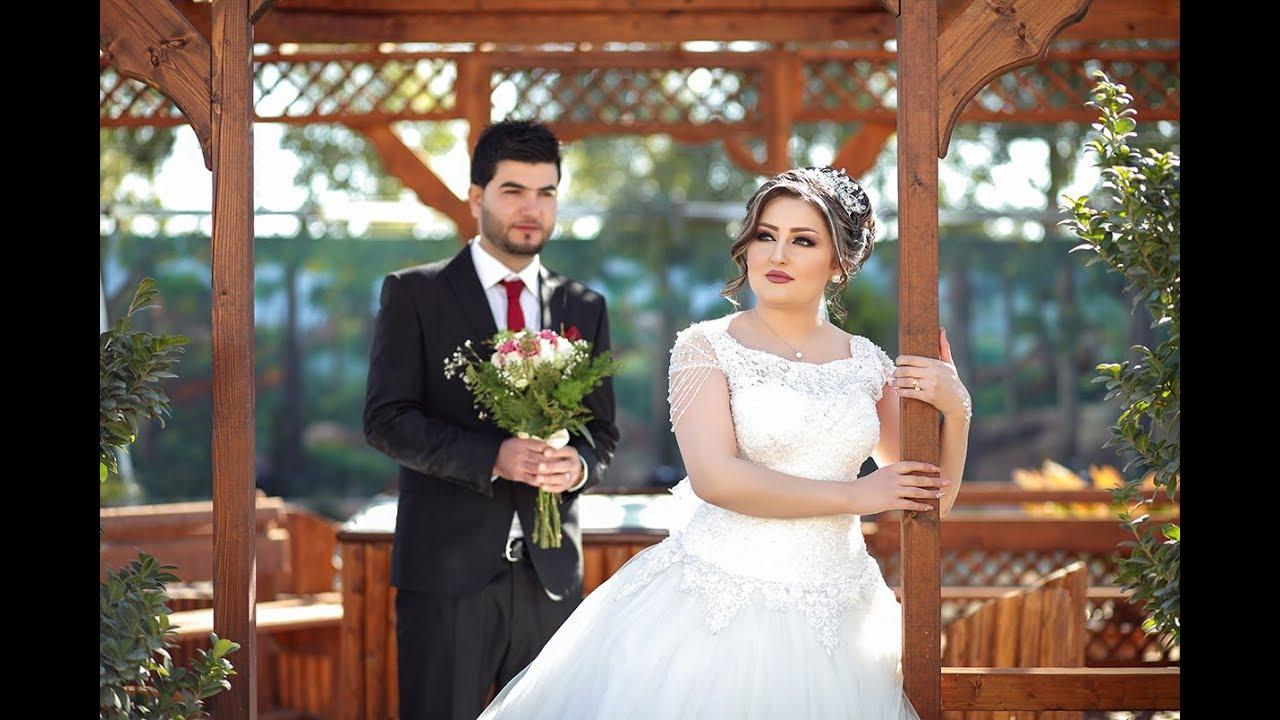بالصور رمزيات عرسان , عرسان يوم الزفاف 2094 7