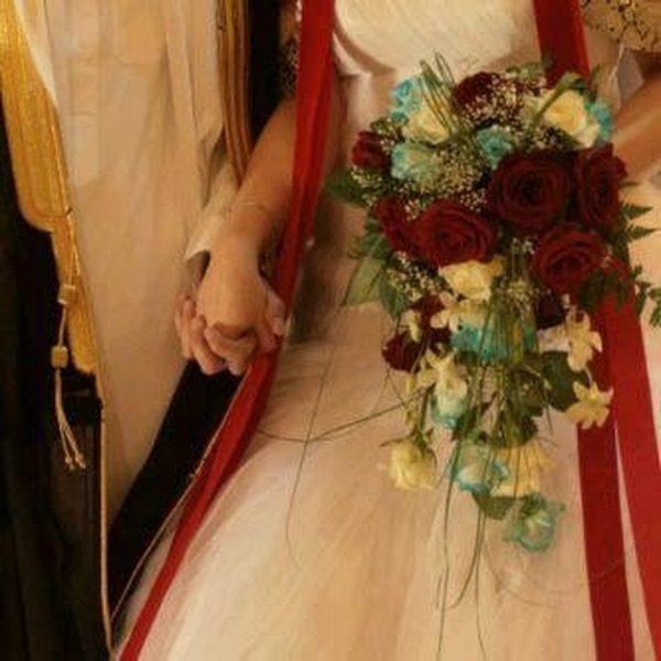 بالصور رمزيات عرسان , عرسان يوم الزفاف 2094 8