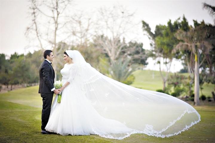 بالصور رمزيات عرسان , عرسان يوم الزفاف 2094 9