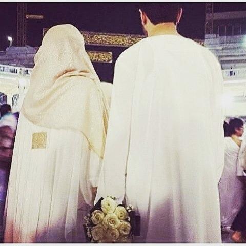 صوره رمزيات عرسان , عرسان يوم الزفاف