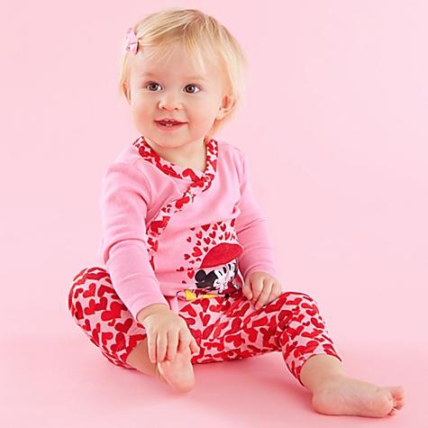 بالصور ازياء اطفال , ملابس اطفال ولا اروع 2110 8