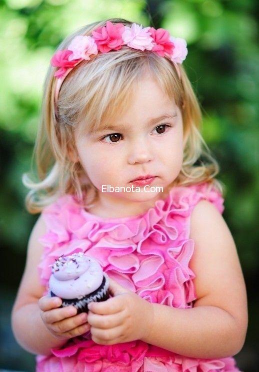 بالصور بنات انستقرام , صور البنات علي الانستغرام 2128 10