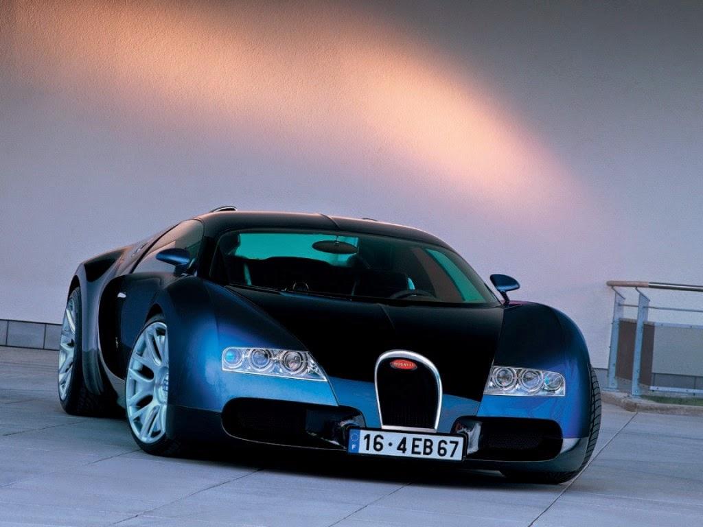 بالصور سيارات فخمة جدا , من افخم السيارات 2133 10