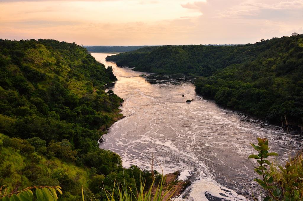 بالصور اكبر نهر في العالم , اكبر نهر في الكره الارضيه 2145 10