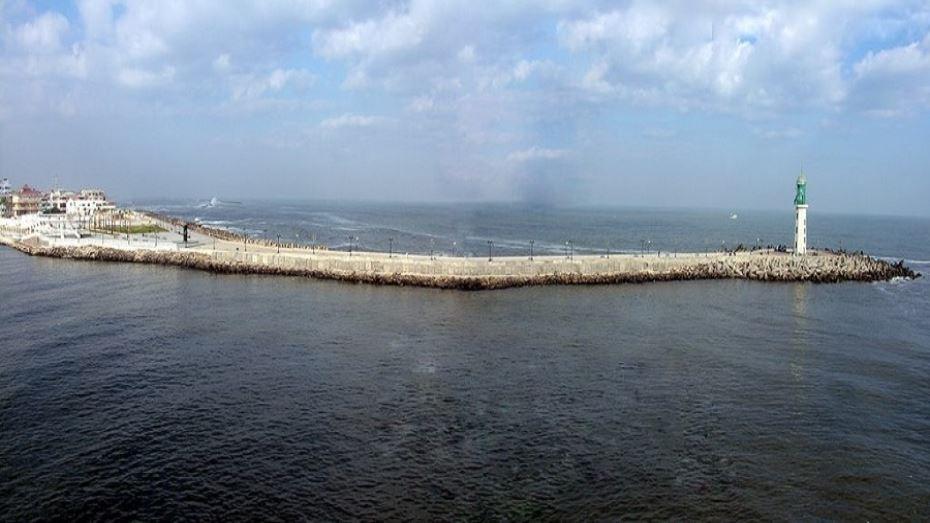 بالصور اكبر نهر في العالم , اكبر نهر في الكره الارضيه 2145 2