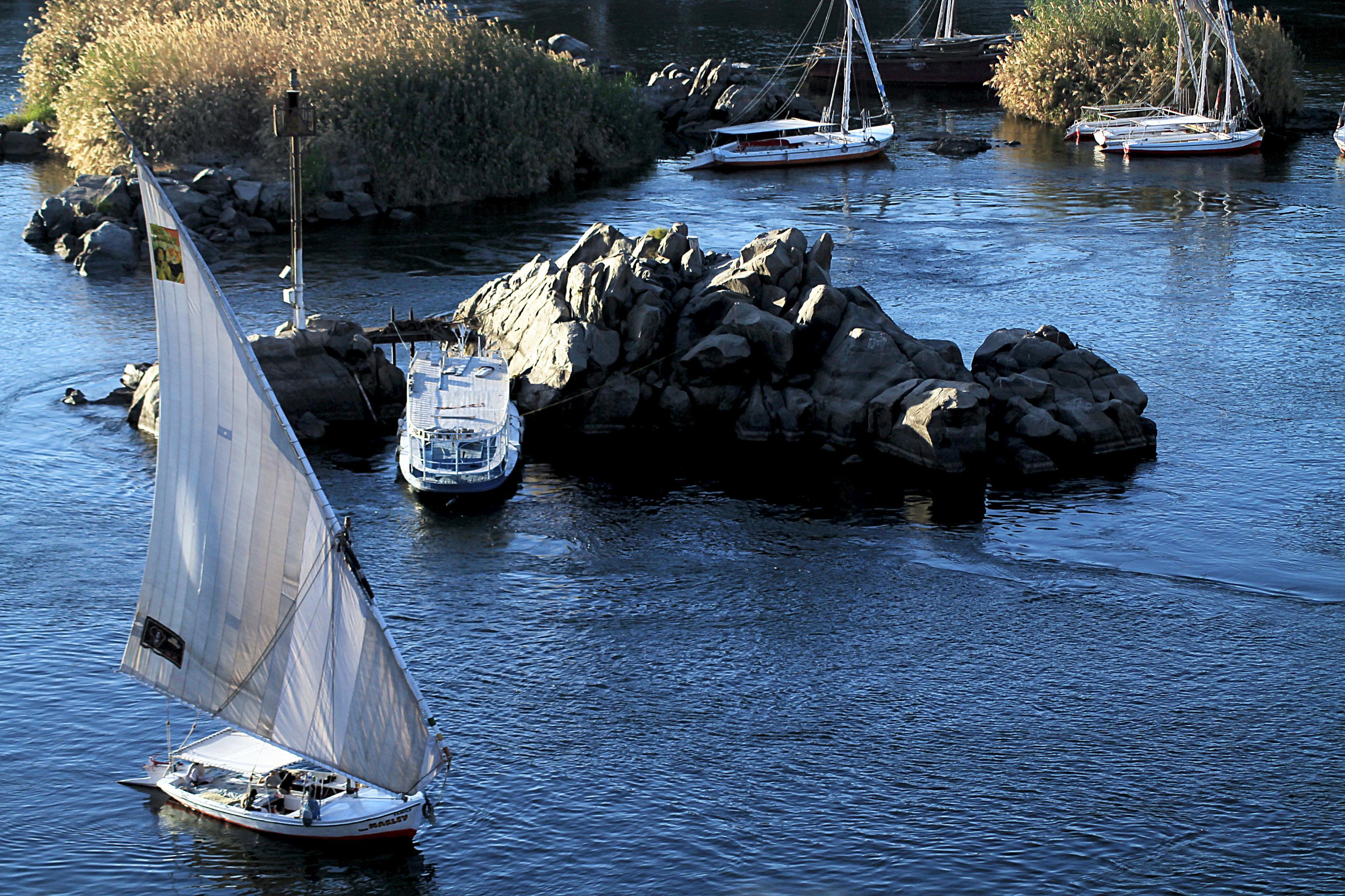 بالصور اكبر نهر في العالم , اكبر نهر في الكره الارضيه 2145 3