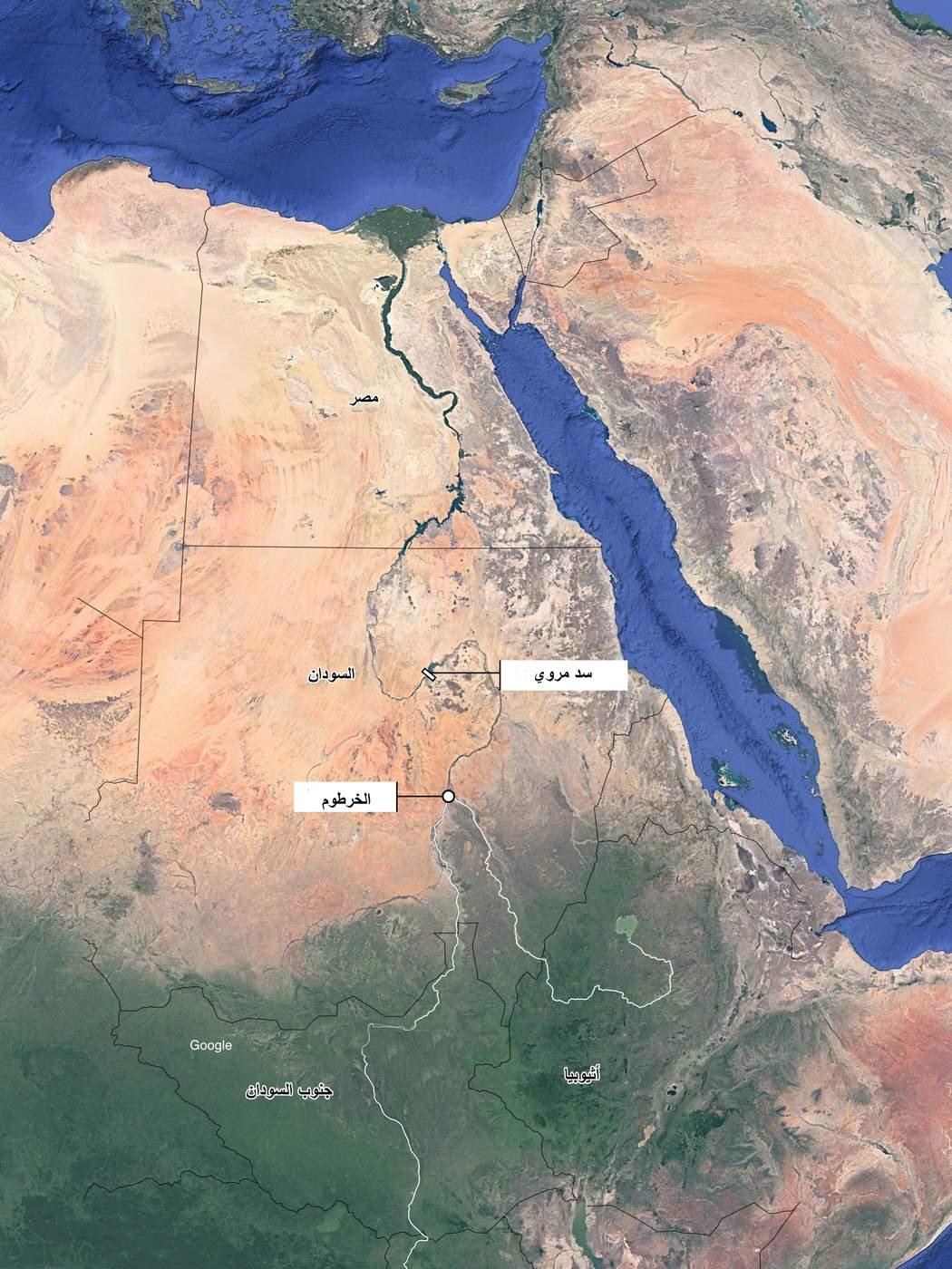 بالصور اكبر نهر في العالم , اكبر نهر في الكره الارضيه 2145 4