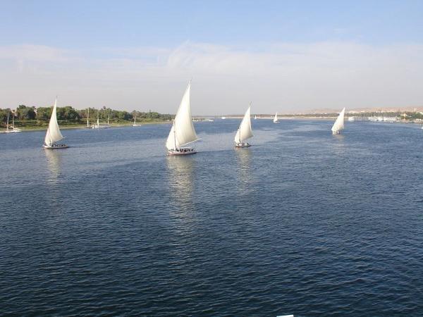 بالصور اكبر نهر في العالم , اكبر نهر في الكره الارضيه 2145 9