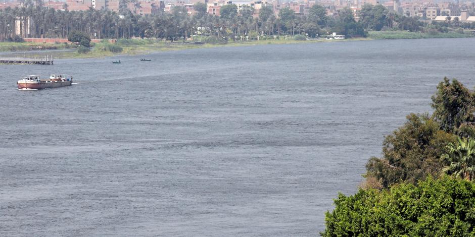 صوره اكبر نهر في العالم , اكبر نهر في الكره الارضيه
