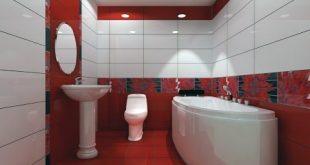 صور سيراميك حمامات ومطابخ , احدث تصميمات السيراميك للحمامات والمطابخ