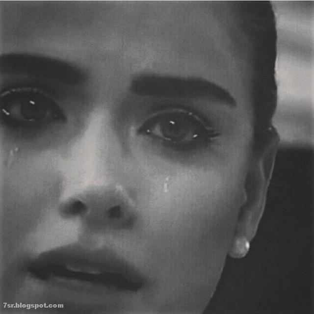 بالصور صور فتاة حزينة , بنات ملامحها حزن 2154 12