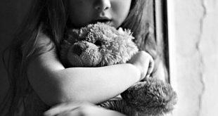 بالصور صور فتاة حزينة , بنات ملامحها حزن 2154 13 310x165