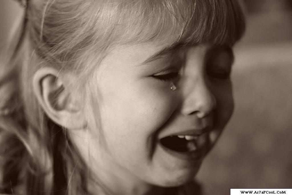بالصور صور فتاة حزينة , بنات ملامحها حزن 2154 5