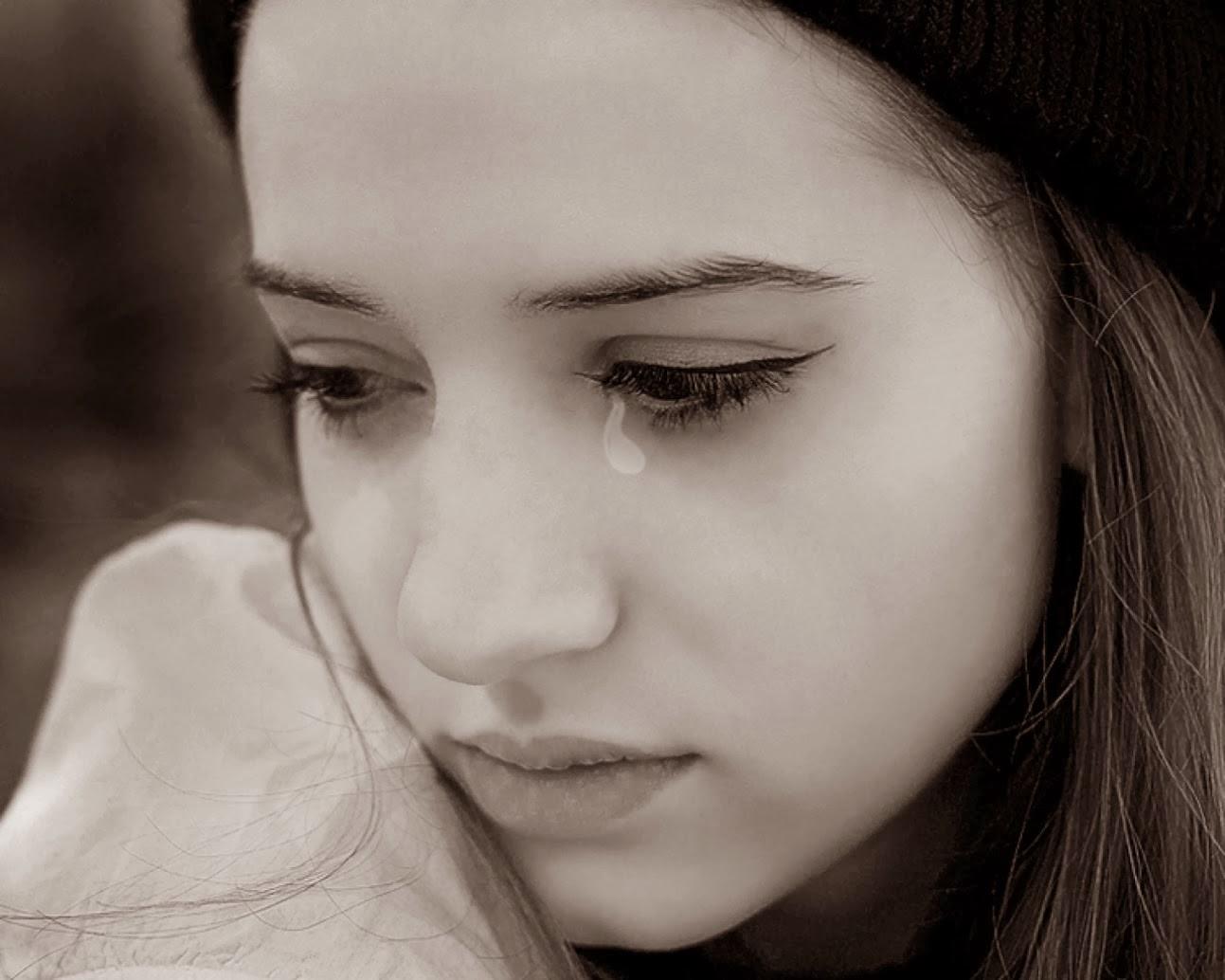 بالصور صور فتاة حزينة , بنات ملامحها حزن 2154 6