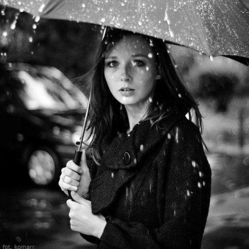 بالصور صور فتاة حزينة , بنات ملامحها حزن 2154 7