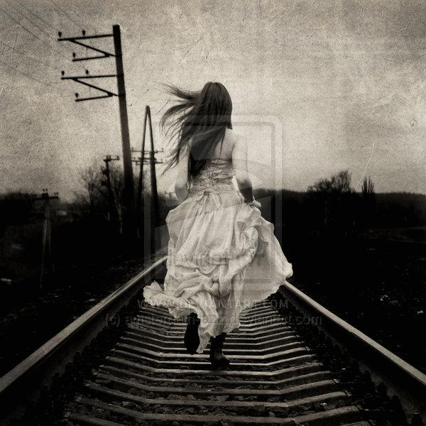 بالصور صور فتاة حزينة , بنات ملامحها حزن 2154 8