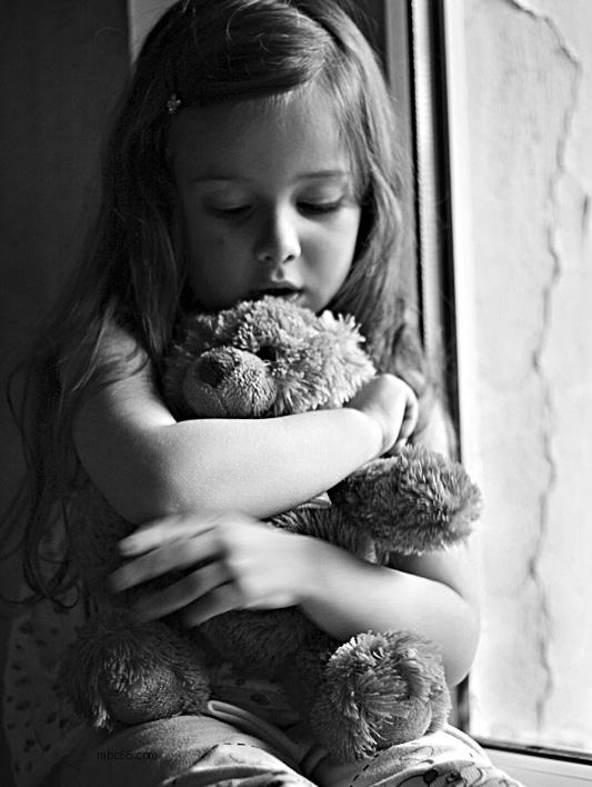 بالصور صور فتاة حزينة , بنات ملامحها حزن 2154