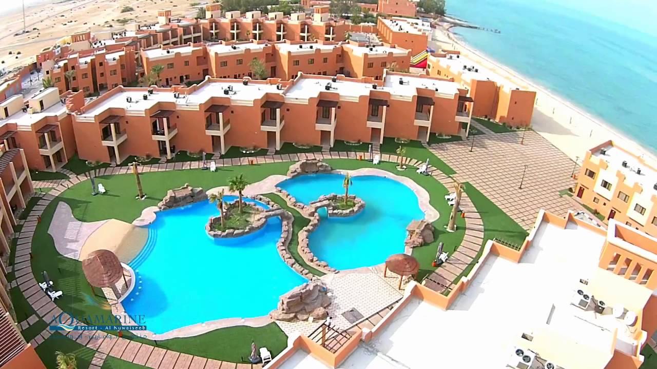 بالصور الاماكن السياحية في الكويت , السياحه في الكويت الشقيق 2162 1