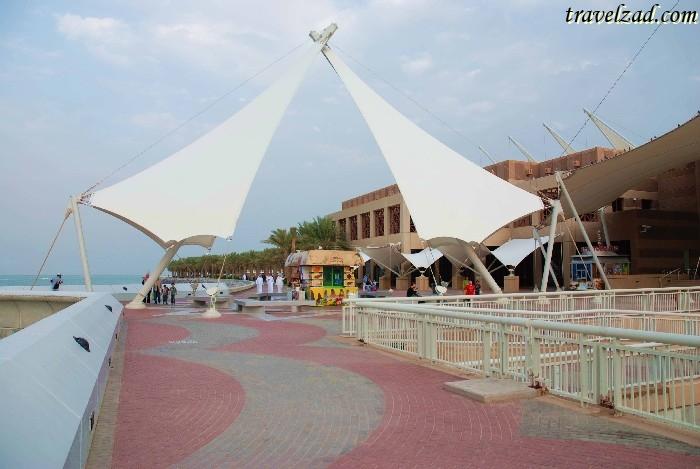 بالصور الاماكن السياحية في الكويت , السياحه في الكويت الشقيق 2162 10