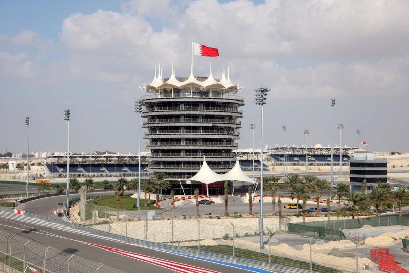 بالصور الاماكن السياحية في الكويت , السياحه في الكويت الشقيق 2162 11