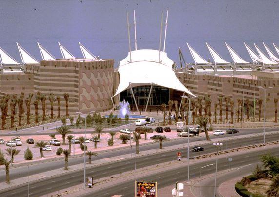 بالصور الاماكن السياحية في الكويت , السياحه في الكويت الشقيق 2162 12