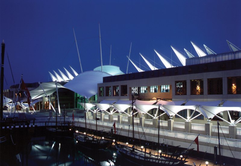 بالصور الاماكن السياحية في الكويت , السياحه في الكويت الشقيق 2162 2