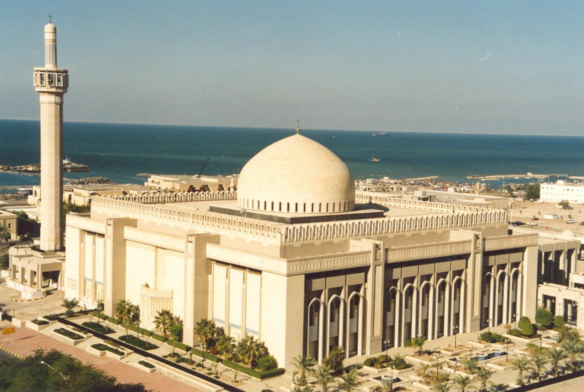 بالصور الاماكن السياحية في الكويت , السياحه في الكويت الشقيق 2162 7
