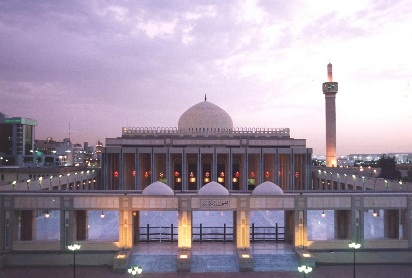 بالصور الاماكن السياحية في الكويت , السياحه في الكويت الشقيق 2162 9