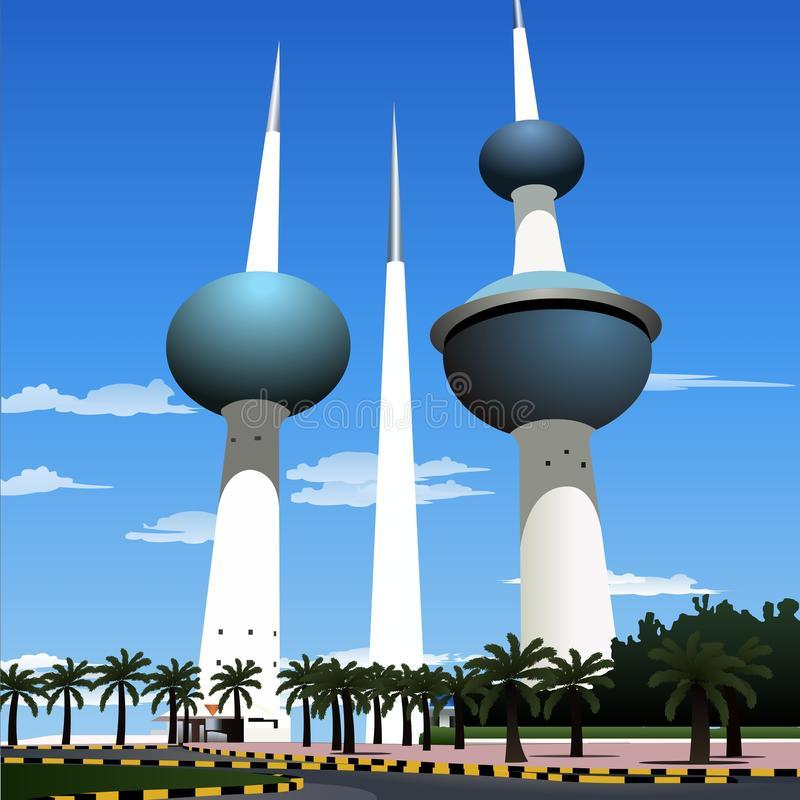 بالصور الاماكن السياحية في الكويت , السياحه في الكويت الشقيق 2162