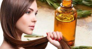 صوره علاج لتساقط الشعر , تعرف على الحل الامثل لعلاج تساقط الشعر