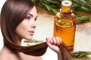بالصور علاج لتساقط الشعر , تعرف على الحل الامثل لعلاج تساقط الشعر 218 3 310x205