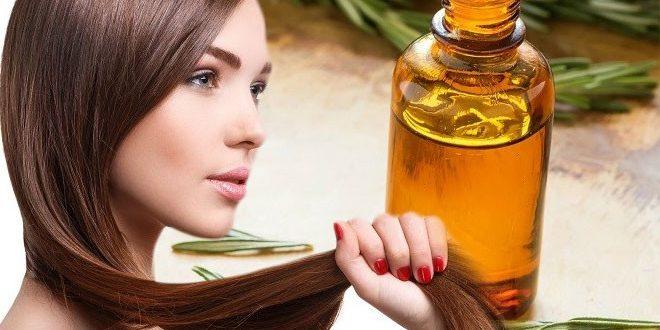 صور علاج لتساقط الشعر , تعرف على الحل الامثل لعلاج تساقط الشعر