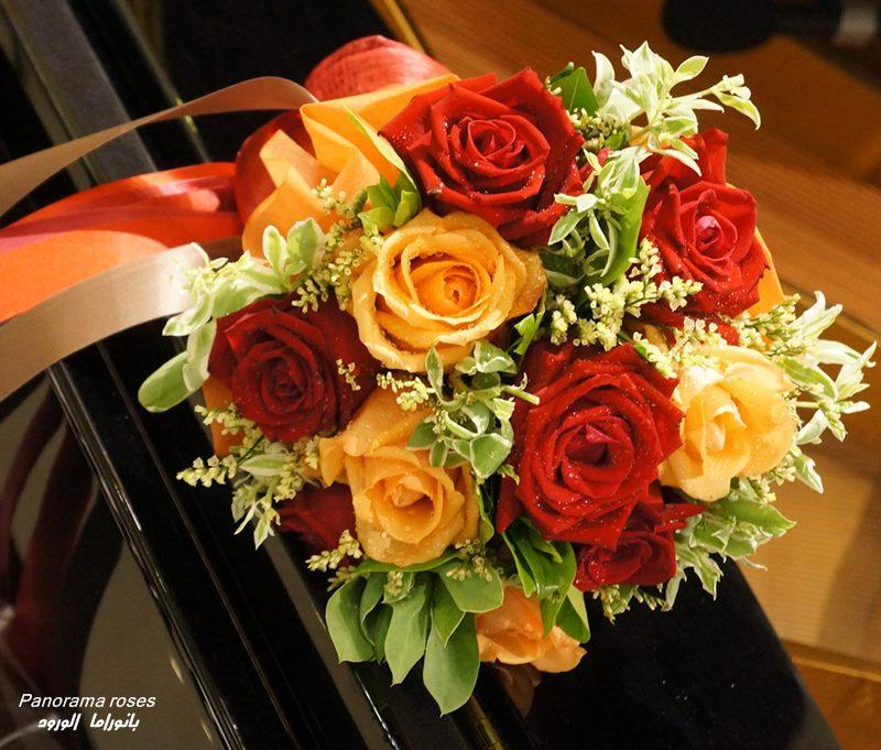 بالصور ورود الحب , ورده الحب الصافي 2182 2