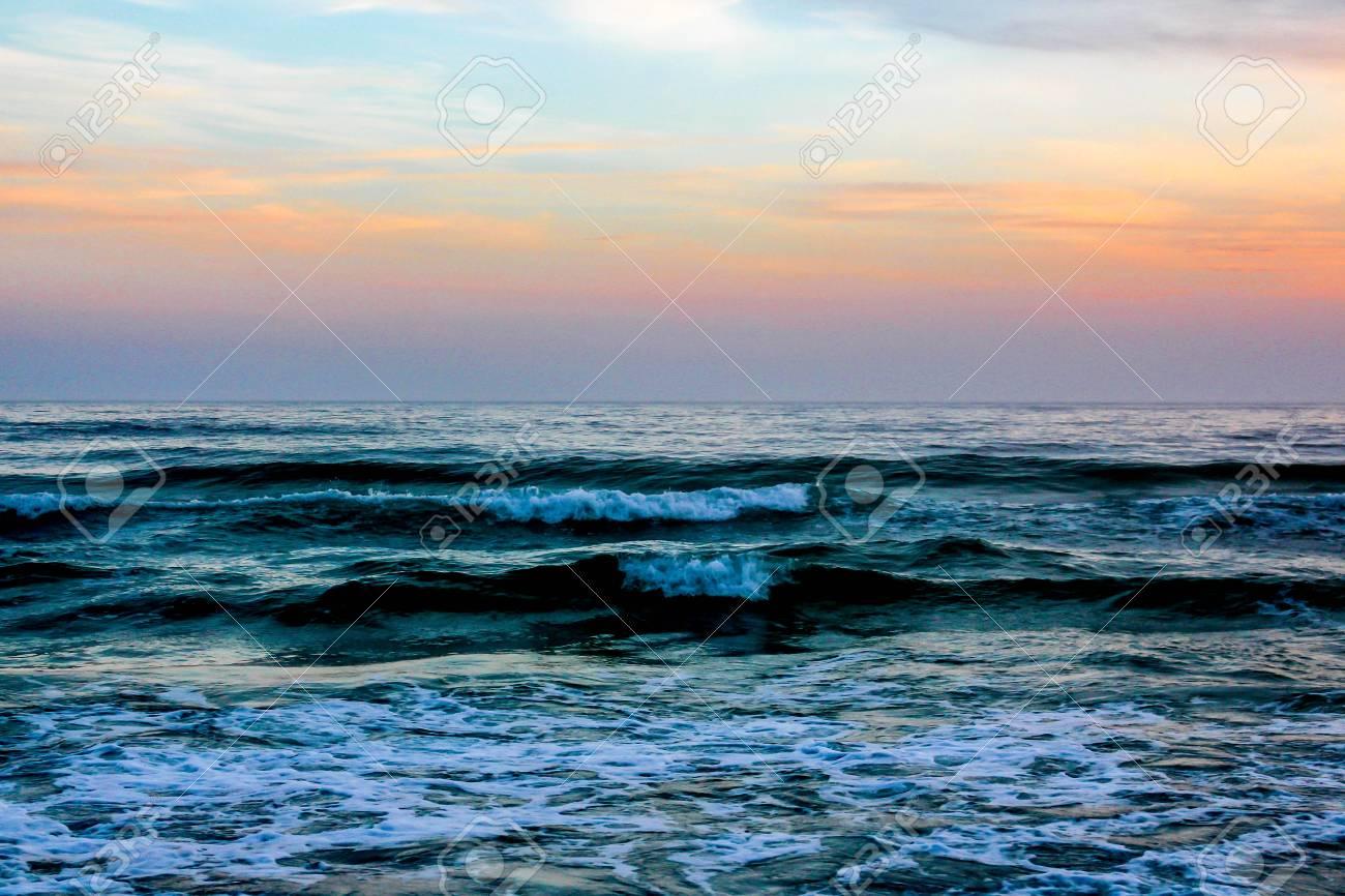 بالصور اجمل صور مناظر طبيعيه , ملصقات مناظر طبيعيه 2188 5