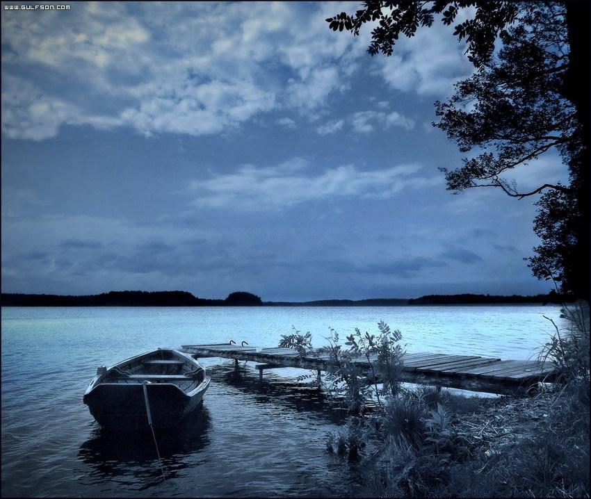 بالصور اجمل صور مناظر طبيعيه , ملصقات مناظر طبيعيه 2188 8