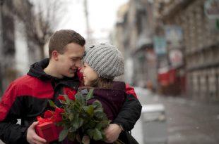 بالصور صور حب مراهقه , حب المراهقه اجمل المشاعر و الذكريات 2201 14 310x205