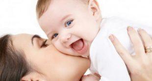 صور مراحل نمو الطفل , نمو وتطور الاطفال الرضع