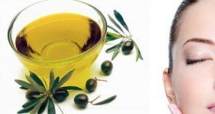 بالصور فوائد زيت الزيتون للبشرة , تعرف على فوائد زيت الزيتون السحرية 240 3 310x165