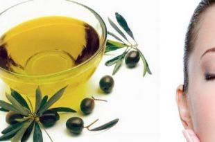 بالصور فوائد زيت الزيتون للبشرة , تعرف على فوائد زيت الزيتون السحرية 240 3 310x205